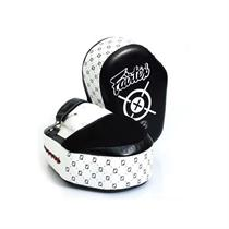 Fairtex FMV11 Focus Mitts